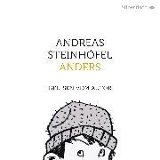 Cover-Bild zu Steinhöfel, Andreas: Anders