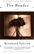 Cover-Bild zu Schlink, Bernhard: The Reader
