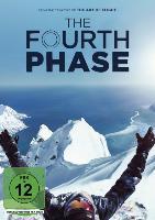 Cover-Bild zu Larsen, Melissa: The Fourth Phase