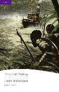 Cover-Bild zu Conrad, Joseph: PLPR5:Heart of Darkness RLA 2nd Edition - Paper