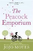 Cover-Bild zu Moyes, Jojo: The Peacock Emporium