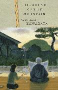 Cover-Bild zu Kawabata, Yasunari: The Sound of the Mountain