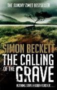 Cover-Bild zu Beckett, Simon: The Calling of the Grave