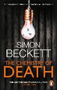 Cover-Bild zu Beckett, Simon: The Chemistry of Death