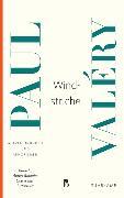 Cover-Bild zu Valéry, Paul: Windstriche