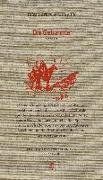 Cover-Bild zu Barbey d'Aurevilly, Jules: Die Gebannte