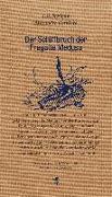 Cover-Bild zu Savigny, Jean Baptiste Henri: Der Schiffbruch der Fregatte Medusa