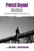 Cover-Bild zu Kouki, Hara (Hrsg.): Protest Beyond Borders