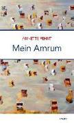 Cover-Bild zu Pehnt, Annette: Mein Amrum