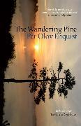 Cover-Bild zu Olov Enquist, Per: The Wandering Pine