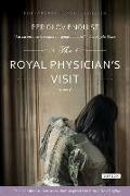 Cover-Bild zu Enquist, Per Olov: The Royal Physician's Visit
