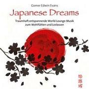 Cover-Bild zu Japanese Dreams