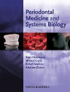 Cover-Bild zu Henderson, Brian: Periodontal Medicine and Systems Biology