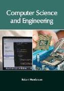 Cover-Bild zu Henderson, Robert (Hrsg.): Computer Science and Engineering
