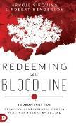 Cover-Bild zu Henderson, Robert: Redeeming Your Bloodline