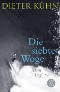 Cover-Bild zu Kühn, Dieter: Die siebte Woge