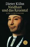 Cover-Bild zu Kühn, Dieter: Neidhart und das Reuental