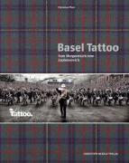 Cover-Bild zu Basel Tattoo