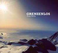 Cover-Bild zu Grenzenlos - Diego Wellig