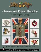 Cover-Bild zu Schwartz, Joanne: Charms and Charm Bracelets