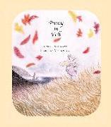 Cover-Bild zu Schwartz, Joanne: Pinny in Fall
