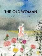 Cover-Bild zu Schwartz, Joanne: The Old Woman