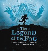 Cover-Bild zu Mikkigak, Qaunaq: The Legend of the Fog