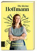Cover-Bild zu Hoffmann, Sophia: Die kleine Hoffmann