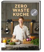 Cover-Bild zu Hoffmann, Sophia: Zero Waste Küche