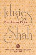 Cover-Bild zu Shah, Idries: The Dermis Probe (Pocket Edition)