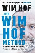 Cover-Bild zu Hof, Wim: The Wim Hof Method