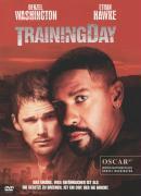 Cover-Bild zu Washington, Denzel (Schausp.): Training Day