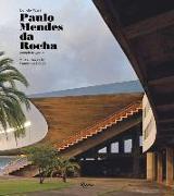 Cover-Bild zu Pisani, Daniele: Paulo Mendes da Rocha