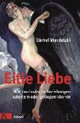 Cover-Bild zu Wardetzki, Bärbel: Eitle Liebe