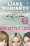 Cover-Bild zu Moriarty, Liane: Big Little Lies