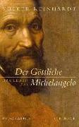 Cover-Bild zu Reinhardt, Volker: Der Göttliche
