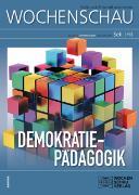Cover-Bild zu Reinhardt, Volker: Demokratiepädagogik