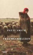 Cover-Bild zu Smith, Patti: Traumsammlerin