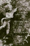 Cover-Bild zu Smith, Patti: Auguries of Innocence