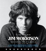 Cover-Bild zu Morrison, Jim: The Collected Works of Jim Morrison CD