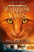 Cover-Bild zu Hunter, Erin: Warrior Cats - Der Ursprung der Clans. Der Sonnenpfad