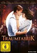 Cover-Bild zu Martin Schreier (Reg.): Traumfabrik