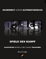 Cover-Bild zu Schreier, Harald: Drills