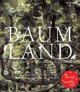 Cover-Bild zu Schreier, Helmut: Baumland