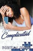 Cover-Bild zu Cosby, Portia A.: It's Complicated