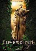 Cover-Bild zu Hennen, Bernhard: Elfenwelten