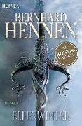 Cover-Bild zu Hennen, Bernhard: Elfenwinter