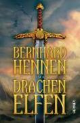 Cover-Bild zu Hennen, Bernhard: Drachenelfen