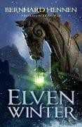 Cover-Bild zu Hennen, Bernhard: Elven Winter