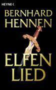 Cover-Bild zu Hennen, Bernhard: Elfenlied